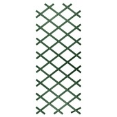Klimrek kunststof groen 50x150 cm