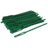 Plastiband binding fix 11,5 cm 70 stuks
