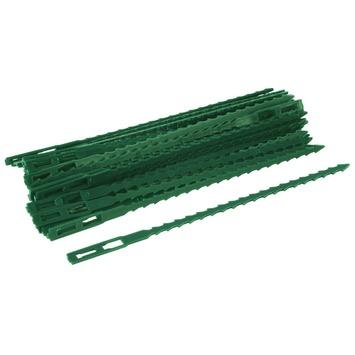 Bindband universeel binding fix 17 cm 40 stuks