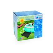 Solar bag 1-2-3