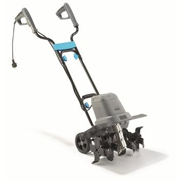 Motobineuse Gamma BF1400 1400 W