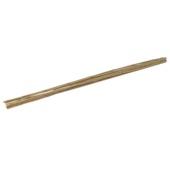 Bamboestokken 100 cm 10 stuks