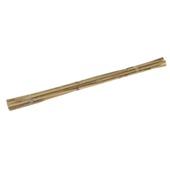 Tuteur bambou 60 cm 10 pièces