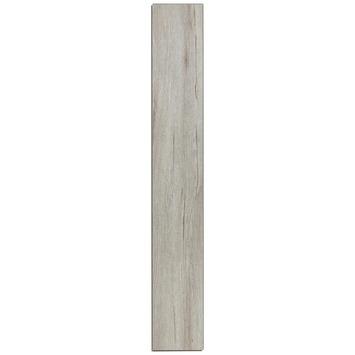 Vinyle click Solidboard chêne gris 2,17 m²