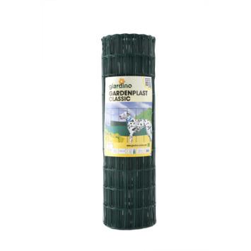 Gardenplast classic 100cmx25m