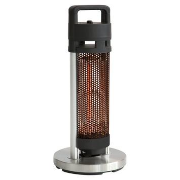Chauffage de terrasse électrique Iris 700 W