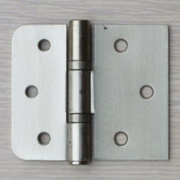 Solid deurscharnieren 3 stuks