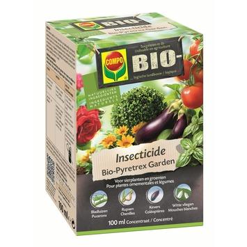 Insecticide bio Compo 100 ml