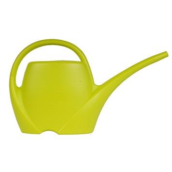 Gieter 1,7 liter lime groen