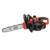 Black+Decker kettingzaag 36 V 30 cm GKC3630L20