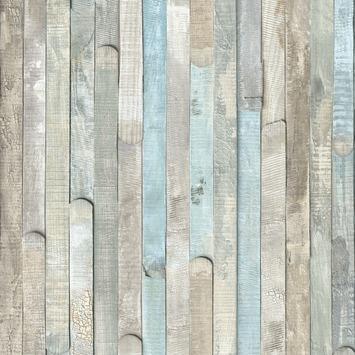Decoratiefolie Rio ocean 346-0644 45x200 cm