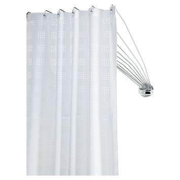Système pour rideau de douche Umbrella Sealskin