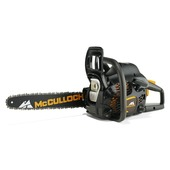 McCulloch Benzine Kettingzaag CS42 S