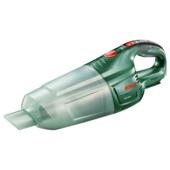 Handstofzuiger accu Bosch PAS 18 LI (zonder accu en oplaadapparaat)