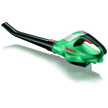 Aspirateur à feuilles Bosch ALB 18 LI (sans accu et chargeur)