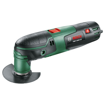 Outil multifonction Bosch PMF 2000 CE