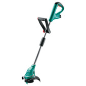 Bosch grastrimmer Easy Grass cut 12-230 LI
