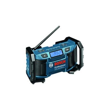 Radio Bosch professional GML Soundboxx