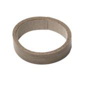 Bande de chant ABS 22 mm 250 cm chêne brun