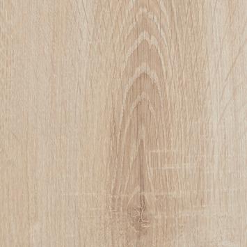 Stratifié Signature GAMMA ultra large chêne blanc huilé 2V 8 mm 2,69 m²