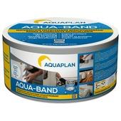 Aquaplan afdichtingsband zelfklevend 75mm 5 m