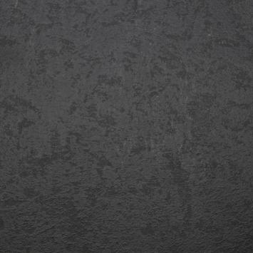 Stratifié 8 mm Bastion rainure V 4 côtés anthracite 2,05 m²