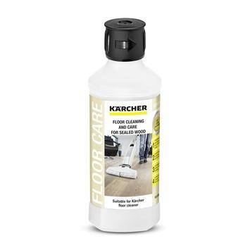 Détergent Kärcher floor cleaner 534 parquet stratifié 500 ml