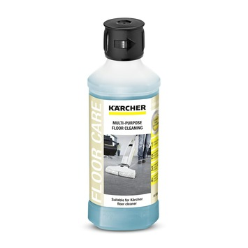 Kärcher floor cleaning detergent 536 universeel 500 ml