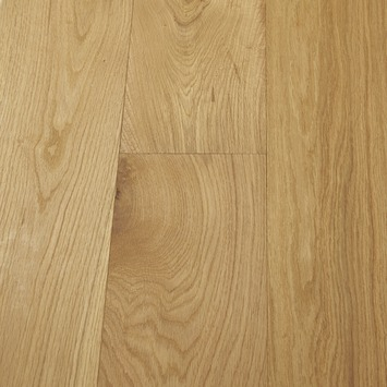 Parquet stratifié rustique naturel Germania 2,89 m²