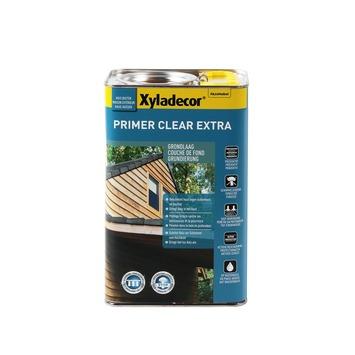 Xyladecor Primer Clear extra 2,5L kleurloos