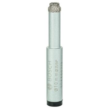 Bosch Diamantboor voor droog boren Easy Dry Best for Ceramic 10 x 33 mm 1st