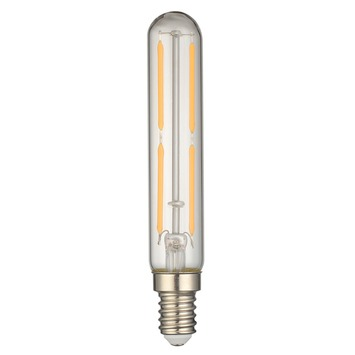 Handson LED 4W E14 400 lm 2000K