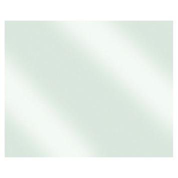 Glas EK12 blank 3 mm 201,5x83 cm