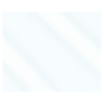 Glas EK12 mat 201,5x83 cm