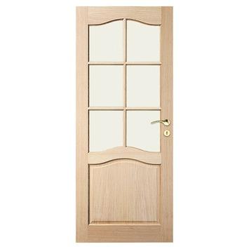 CanDo EK622 binnendeur eik 201,5x83 cm
