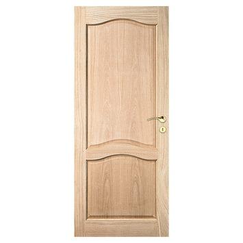 CanDo EK625 binnendeur eik 201,5x73 cm