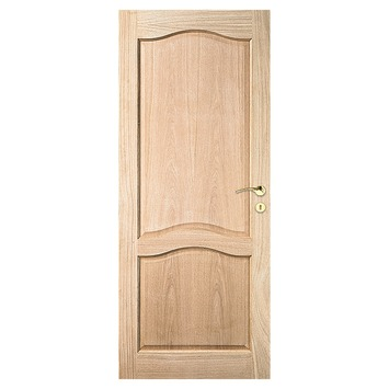 CanDo EK625 binnendeur eik 201,5x63 cm