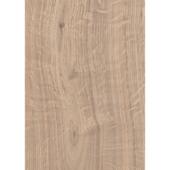 Stratifié clic 7 mm 4V chêne blanc huilé 2,47 m²