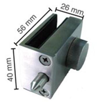 Slot Vetro 4x5,6x2,6 cm