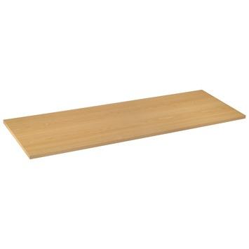 CanDo meubelpaneel beuken pefc 120x40 cm 18 mm