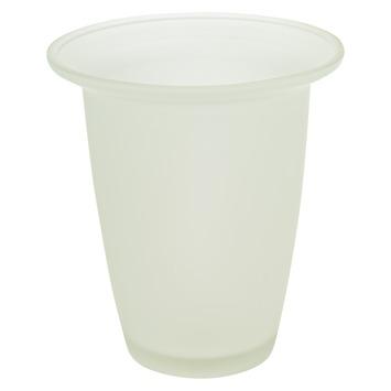 Kosmos pot voor wc-borstel