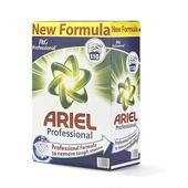 Ariel waspoeder regular 7,15kg voor 110 wasbeurten