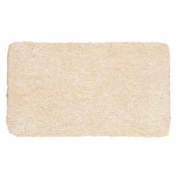Spirella Gobi badmat beige 60x90 cm
