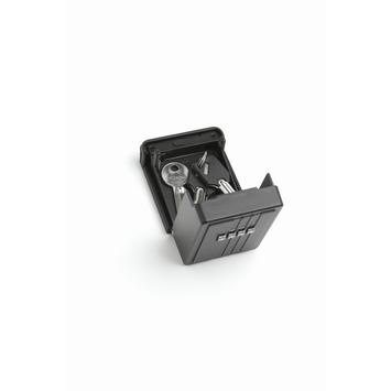 Coffre-fort clés Handson KS-2