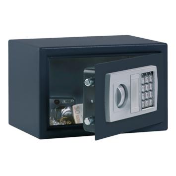 Handson coffre-fort 20ED électrique