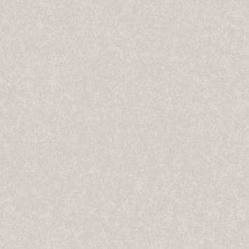Vliesbehang Halo taupe 33-292