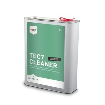 Cleaner Tec 7 2 L