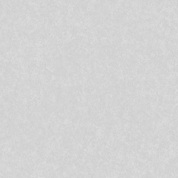 Intissé Graham & Brown 33-294 Halo gris 0,52x10 m
