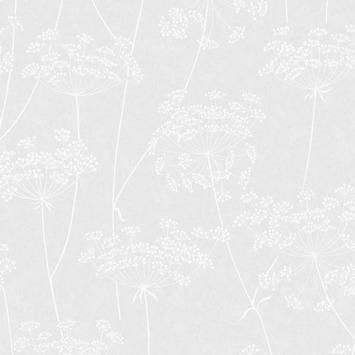 Vliesbehang Aura grijs 33-304