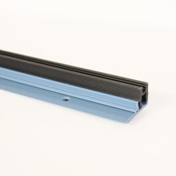 Bande de fixation aluminium  93 cm